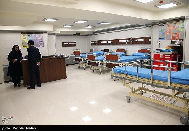 نزدیک ترین مترو به بیمارستان گاندی افتتاح هتل بیمارستان گاندی.