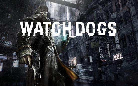 یک PC قدرتمند برای اجرای Watch Dogs