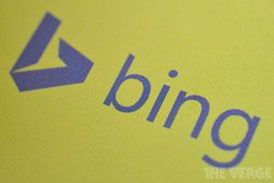 جستجوی بهتر ویدئوها در Bing