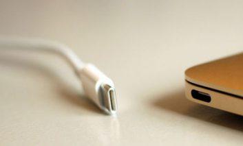 اسمارتفون وانپلاس ۲ به پورت USB-C مجهز خواهد شد