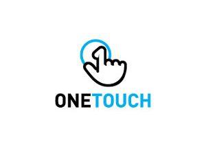 پی پال سرویس OneTouch را به انگلستان و کانادا میبرد