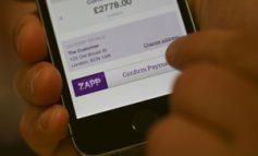 سرویس جدید Zapp رقیب اپل پی در انگلستان