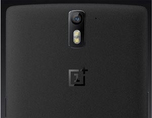 رونمایی تلفن هوشمند وانپلاس ۲ در پنجم مردادماه