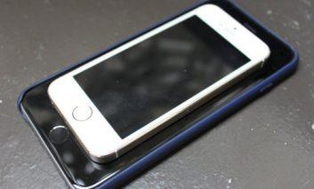 شایعات اینترنتی: اپل مدتی است ساخت iPhone 7 را آغاز نموده