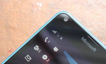 شایعات مایکروسافتی: لو رفتن لومیا ۵.۷ اینچی جدید در adduplex و تایید مشخصات فنی