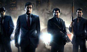 آیا Mafia 3  در درست ساخت است ؟