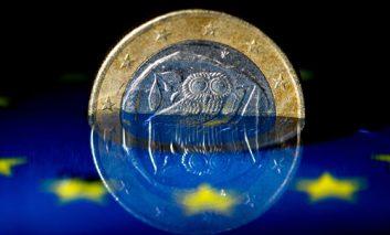 آیا یونان ورشکست خواهد شد؟