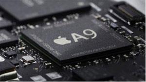 مذاکرات احتمالی اپل و سامسونگ؛ برنامه اپل برای افزایش حافظه داخلی نسلهای بعدی آیفون