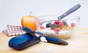 چه کنیم تا به دیابت مبتلا نشویم؟