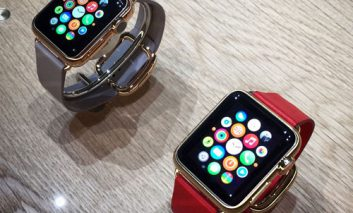 راهنمای خرید فوت و فن: ساعت هوشمند اپل