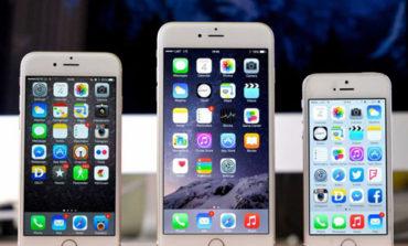این اپلیکیشنهای اندروید و iOS را از دست ندهید