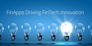 سرمایه گذاریها در Fintech سه برابر شده است