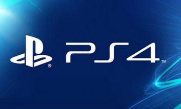 اطلاعات و مشخصات مدل جدید PS4  منتشر شد