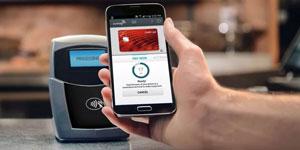 اپراتورهای تلفن همراه کانادا کیف پول موبایلی راهاندازی میکنند