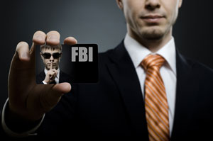 ۴٫۳ میلیون دلار جایزه افبیآی برای بدنامترین مجرمان سایبری جهان