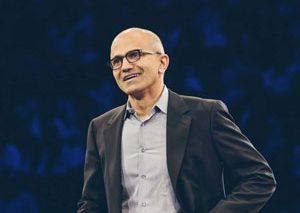 بازسازماندهی لومیا مایکروسافت با حذف ۷۸۰۰ شغل