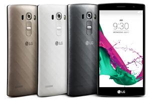 [اعلامیه]  الجی G4 Beat یک گوشی ردهمتوسط با طراحی مرغوب و عملکرد عالی