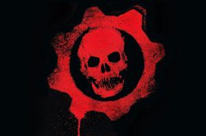Gears of War: Ultimate Edition  یک پورت ساده از ورژن قدیمی بازی نیست