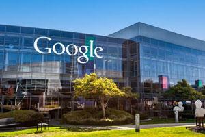 درخواست حذف یک میلیون لینک از جستجوی گوگل پس از اجرایی شدن قانون «حق فراموش شدن»