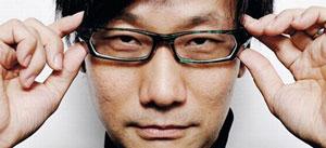 نابغه بازی سازیه ژاپن، هیدئو کوجیما از شرکت کونامی جدا شد