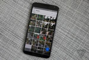 اپلیکیشن Google Photos حتی پس از حذف، باز هم به جمعآوری تصاویر موبایلتان ادامه میدهد! (و راه حل)