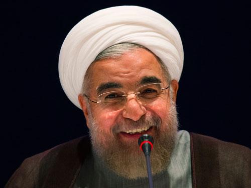 شنیدهها: اپل در حال مذاکره با توزیع کنندگان ایرانی برای فروش رسمی محصولات در این کشور