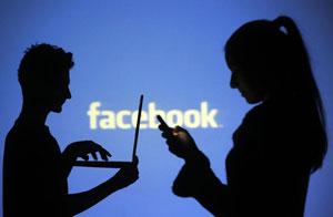 راهاندازی فروشگاههای دیجیتالی در فیسبوک