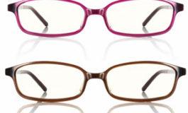 عینکهای محافظ نور آبی دستگاههای همراه