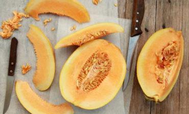 این بخش از میوه و سبزیها را دور نریزید!