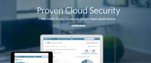 شنیدهها: خرید شرکت امنیت سایبری Adallom به قیمت ۳۲۰ میلیون دلار توسط مایکروسافت