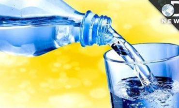آیا آب منقضی میشود؟