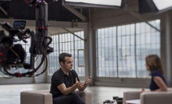مصاحبه با هوگو بارا: شیائومی، بازار اسمارت فون، اتومبیلهای هوشمند و جنگ پتنت آمریکایی