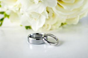 در این سنین ازدواج کنید تا طلاق نگیرید!