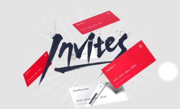آغاز ثبتنام و رزرو ایمیل برای دریافت دعوتنامه خرید تلفن هوشمند OnePlus 2
