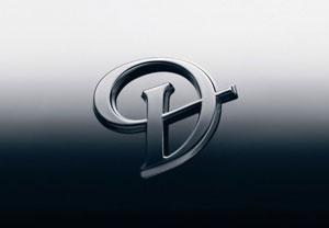شایعات ورود دایملر به بازار اتومبیلهای خودران در آلمان طی سال جاری