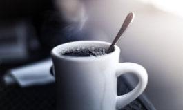 ۷ دلیل که شما را متقاعد میکند قهوه بنوشید