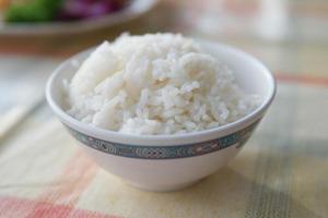 با این روش پخت، آرسنیک برنج را از بین ببرید