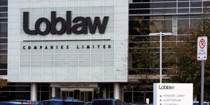 شهروندان اتاوا میتوانند آنلاین از شرکت «لابلاز» خرید کنند