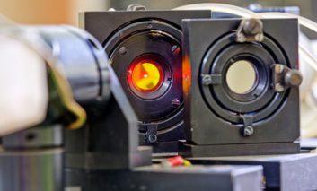 شلیک قدرتمندترین لیزر جهان توسط دانشمندان ژاپنی