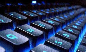بهترین کلیدهای میانبر برای ویندوز