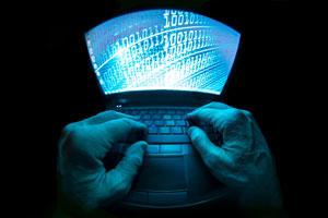 بزرگترین حملات سایبری ۵ سال اخیر