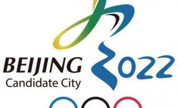 پکن بودجهی ۳.۹ میلیارد دلاری برای برگزاری المپیک زمستانی را میپذیرد