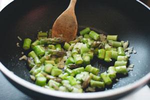 آیا میتوان با روغنزیتون پختوپز کرد؟