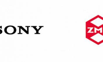 [اعلامیه]  Sony Mobile و ZMP برای توسعه و ارائهٔ راهکارهای شرکتی با استفاده از پهپاد، شرکت مشترک راهاندازی میکنند
