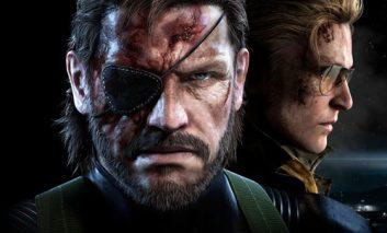 سیستم مورد نیاز برای اجرا Metal Gear Solid 5: The Phantom Pain مشخص گردید