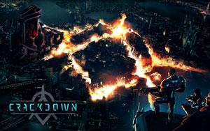 [Gamescom 2015] عنوان Crackdown 3 از محیطی صددرصد تخریب پذیر بهره میبرد