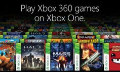 [Gamescom 2015] قابلیت اجرای بازیهای نسل قبل از ماه نوامبر فعال خواهد شد
