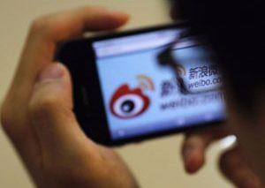 استقرار واحدهای پلیس امنیت سایبری در شرکتهای اینترنتی اصلی این کشور