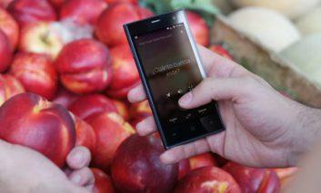 اپلیکیشن جدید مایکروسافت با قابلیت ترجمه ۵۰ زبان روی تلفن و ساعت