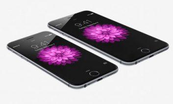 شنیدهها: احتمال رونمایی آیفون ۶S، اپل تیوی جدید و آیپد پرو در ۱۸ شهریور
